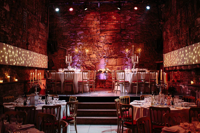 Image Result For Wedding Venues Edinburgh