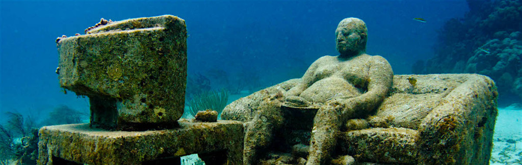 Inertia-Underwater-Sculpture-Jason-DeCaires-Taylor