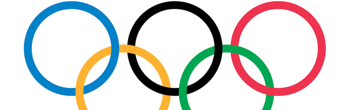 The Olympic Symbol