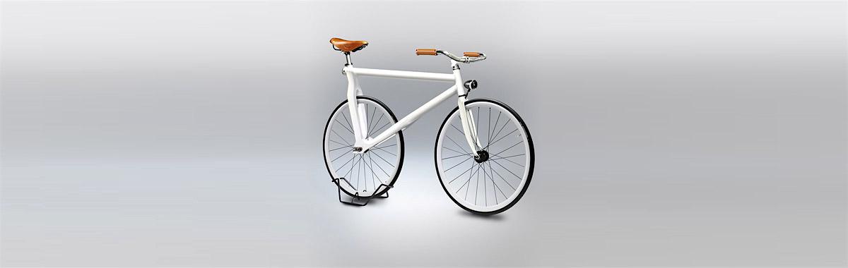 A Gianluca-Gimini Bike