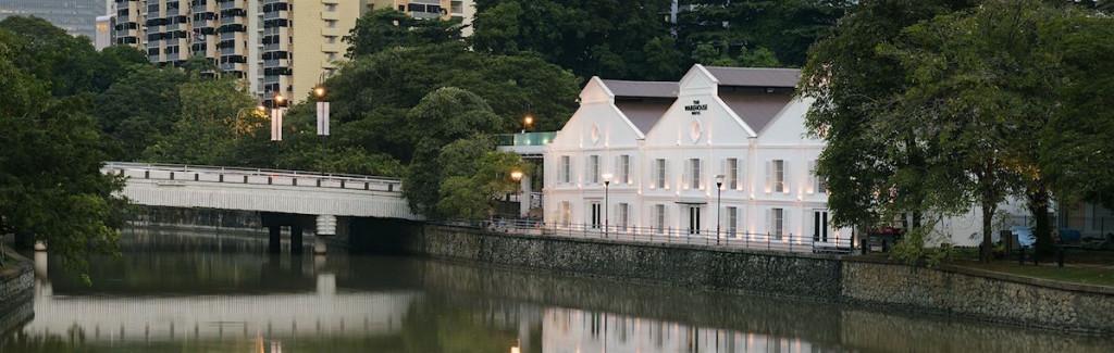 The-warehouse-hotel-evening-river-facade